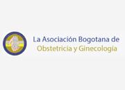 Asociación Bogotana