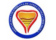 Asociación Colombiana