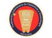 Federación Colombiana